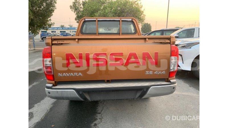 Big with watermark nissan navara dushanbe import dubai 1484