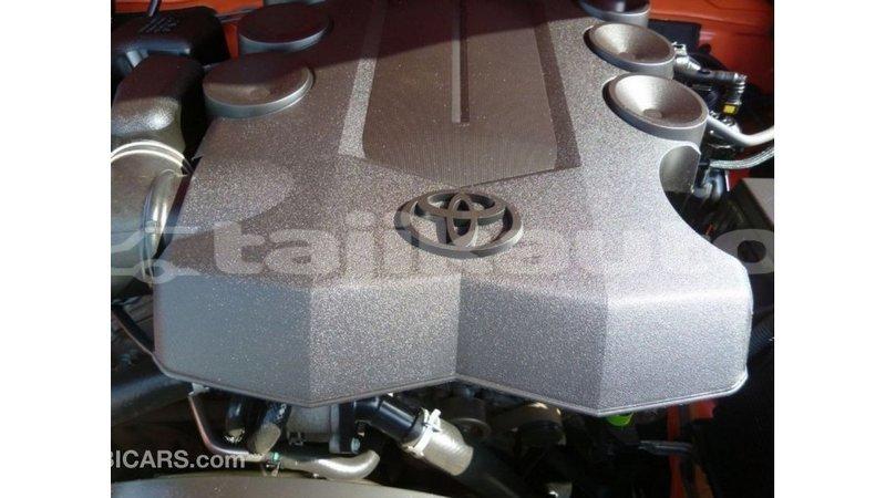 Big with watermark toyota fj cruiser dushanbe import dubai 2360