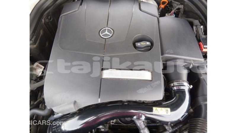 Big with watermark mercedes benz 190 dushanbe import dubai 2612