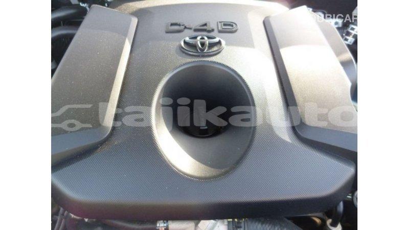 Big with watermark toyota prado dushanbe import dubai 2639