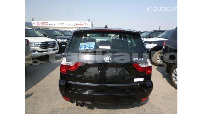 Big with watermark bmw x3 dushanbe import dubai 2752