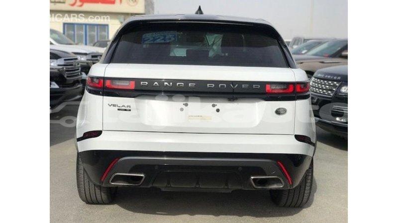 Big with watermark land rover range rover dushanbe import dubai 3052