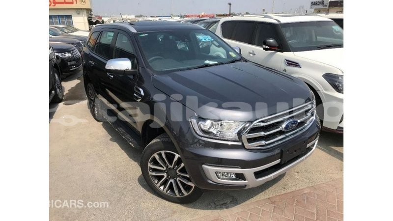 Big with watermark ford ranger dushanbe import dubai 3151