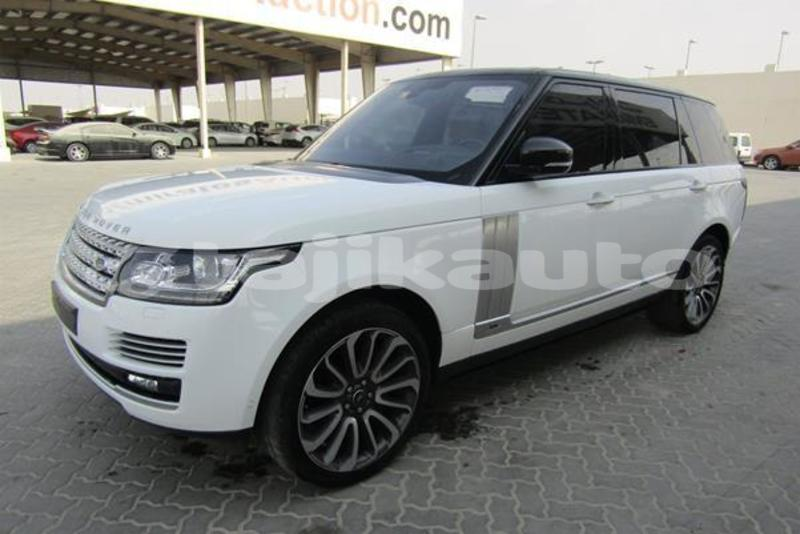 Big with watermark land rover range rover sughd asht 3286