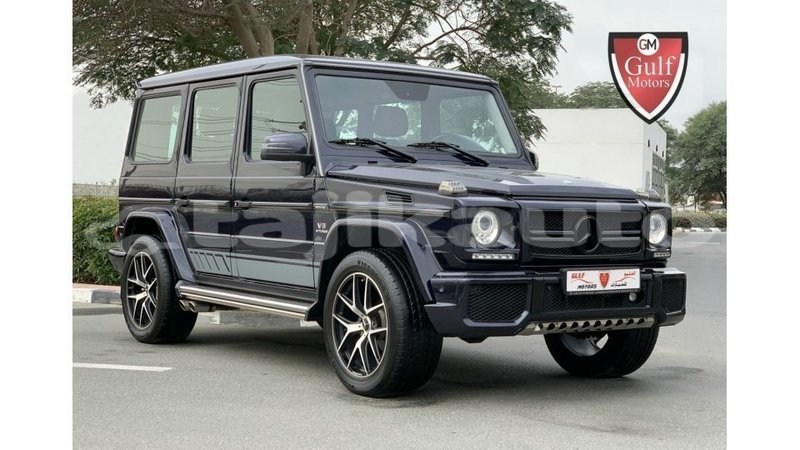Big with watermark mercedes benz 190 dushanbe import dubai 3303