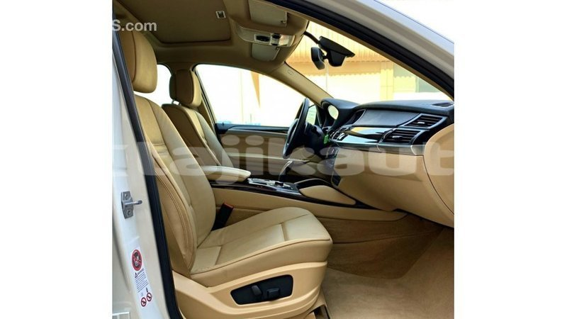 Big with watermark bmw x6 dushanbe import dubai 3309