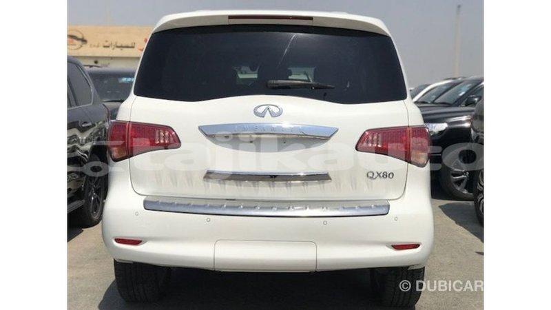 Big with watermark infiniti q dushanbe import dubai 3515