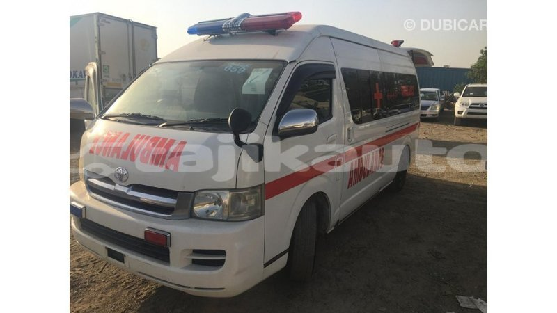 Big with watermark toyota hiace dushanbe import dubai 3530