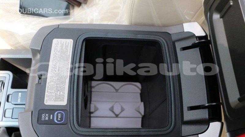 Big with watermark toyota prado dushanbe import dubai 3569