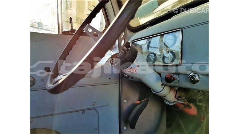 Big with watermark ford club wagon dushanbe import dubai 3621