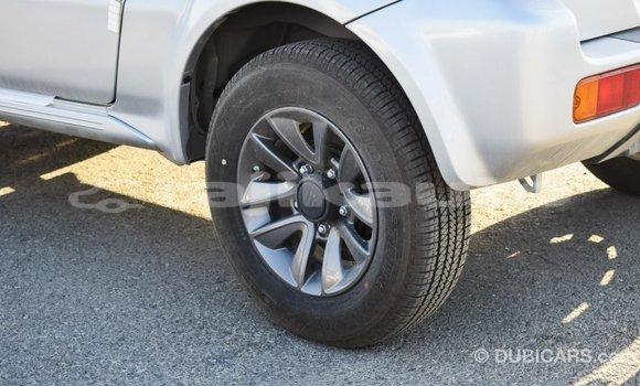 Buy Import Suzuki Jimny Other Car in Import - Dubai in Dushanbe