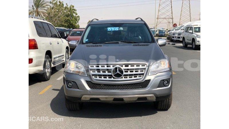 Big with watermark mercedes benz 190 dushanbe import dubai 3696