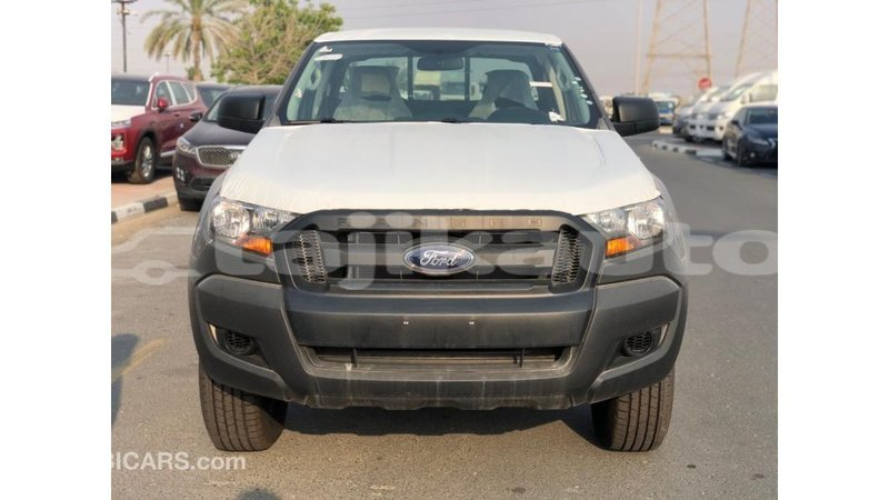 Big with watermark ford ranger dushanbe import dubai 3720