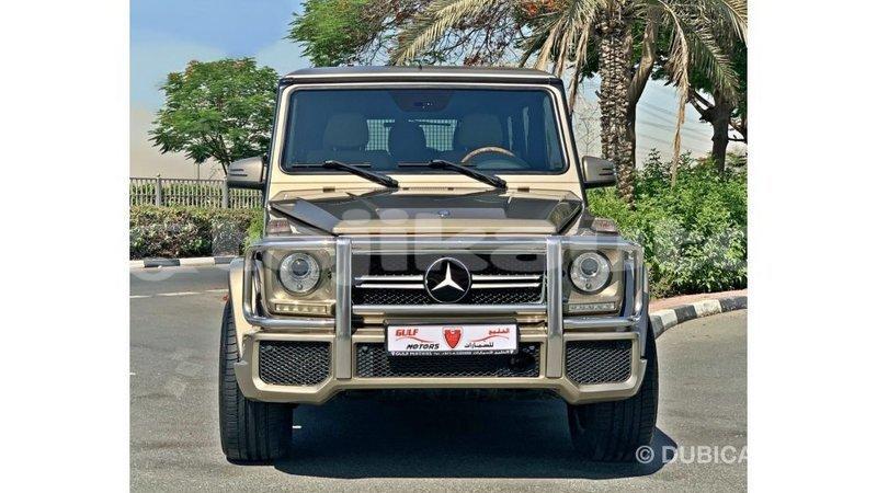 Big with watermark mercedes benz 190 dushanbe import dubai 3736