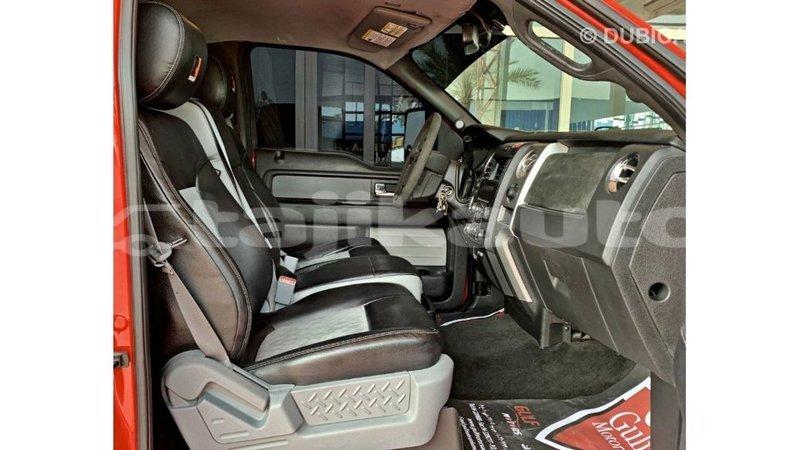 Big with watermark ford club wagon dushanbe import dubai 3773