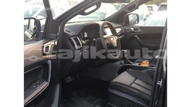Big with watermark ford ranger dushanbe import dubai 3778