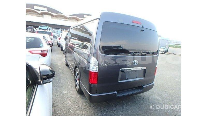 Big with watermark toyota hiace dushanbe import dubai 3881