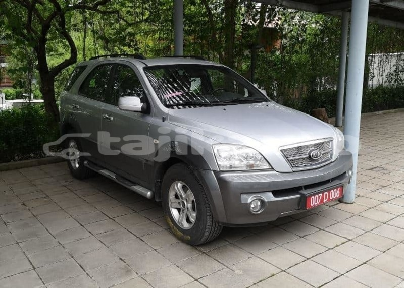 Big with watermark kia sorento dushanbe dushanbe 3912