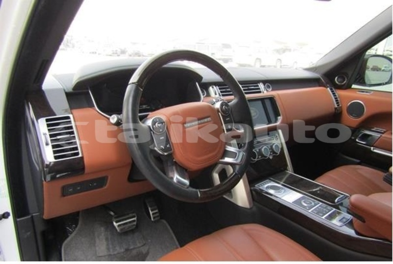 Big with watermark land rover range rover sughd asht 3920